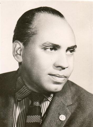 ROSENDO RUIZ QUEVEDO.Ruiz (Small)