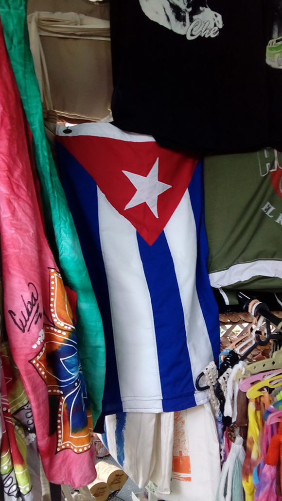 Venta-de-Bandera-cubana