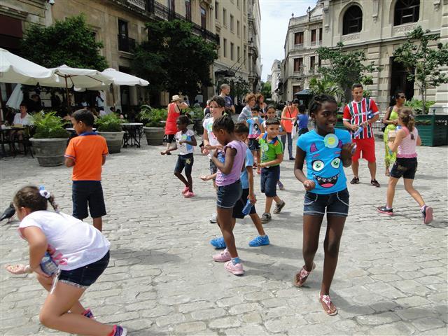 Visita al Parque La Maestranza y al Centro Histórico (3) (Small)