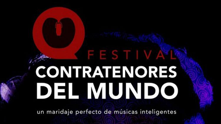 cartel-festival-contratenor