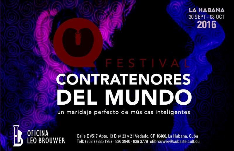 cartel-festival-contratenores-del-mundo