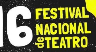 festival-teatro-camaguey-625x256
