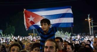 Foto: Yander Zamora / Cubahora