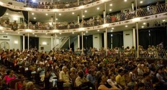 público-teatro-martí-Medium
