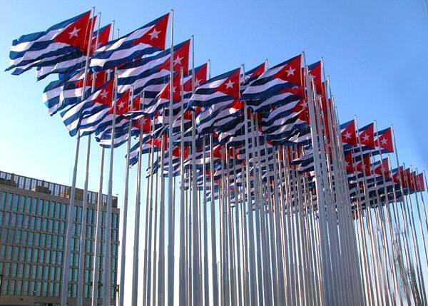 tribuna-antimperialista-monte-de-las-banderas