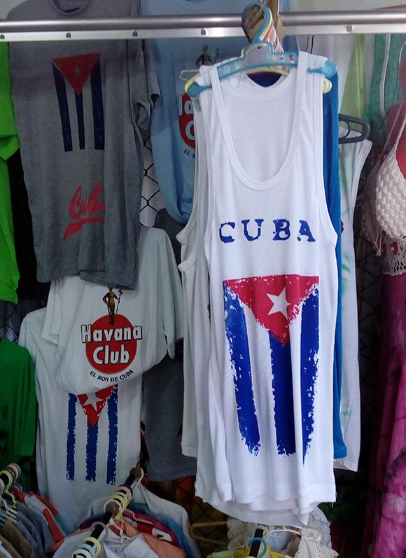 venta-Bandera-cubana-simbolos