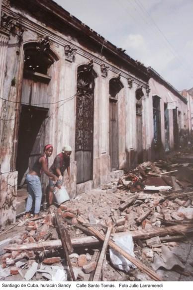 2012 Sandy FOTOS EXPOSICIÓN (2)
