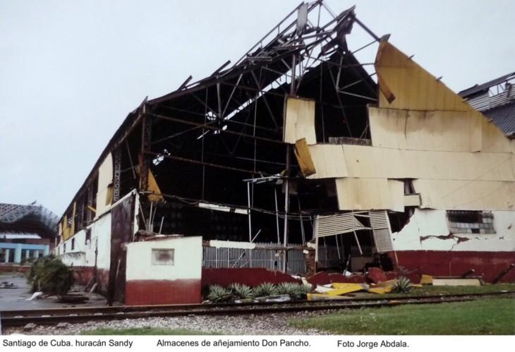 2012 Sandy FOTOS EXPOSICIÓN (3)