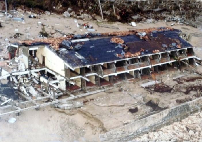 2012 Sandy FOTOS EXPOSICIÓN (8)