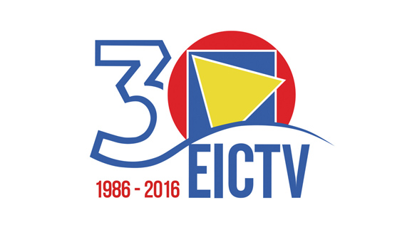 EICTV