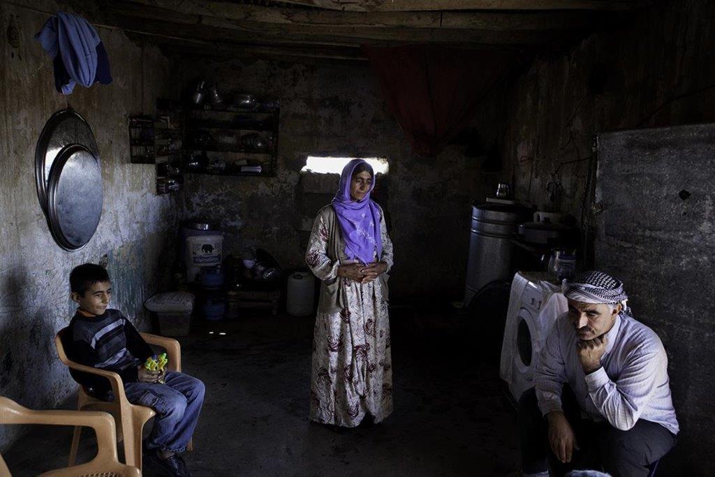 KURDAS, LA CONQUISTA DEL ESPACIO PÚBLICO (5) (Medium)