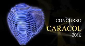 caracol2016-conferencia-prensa1