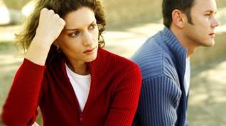 duelo-divorcio