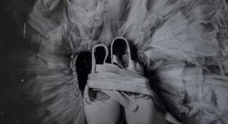 """Una de las exposiciones es """"Belleza olvidada"""" de la fotógrafa hispano-boliviana Pilar Rubí"""