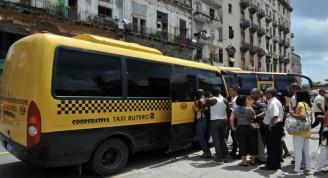 3395-transporte-cooperativas-Cuba-