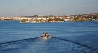Bahía Habana