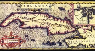 Mapa-Cuba (Small)