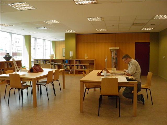 Sala de Lectura (Small)