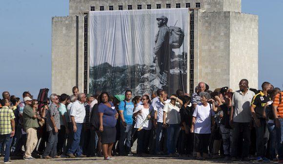 Tributo-a-Fidel-12-580x337