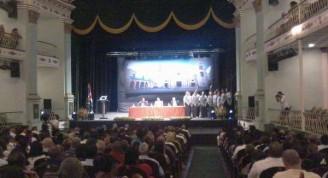 acto-40anos-asamblea-del-poder-popular-foto-carlos-serpa12