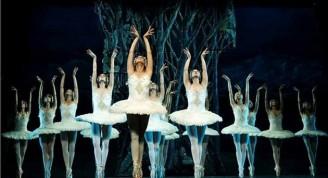 ballet-cuba-680x453