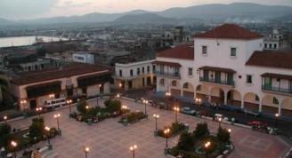 centro-historico-de-santiago-de-cuba_oficina-del-conservador-de-la-ciudad