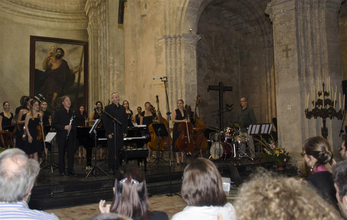 concierto inaugural semana italiana (Medium)