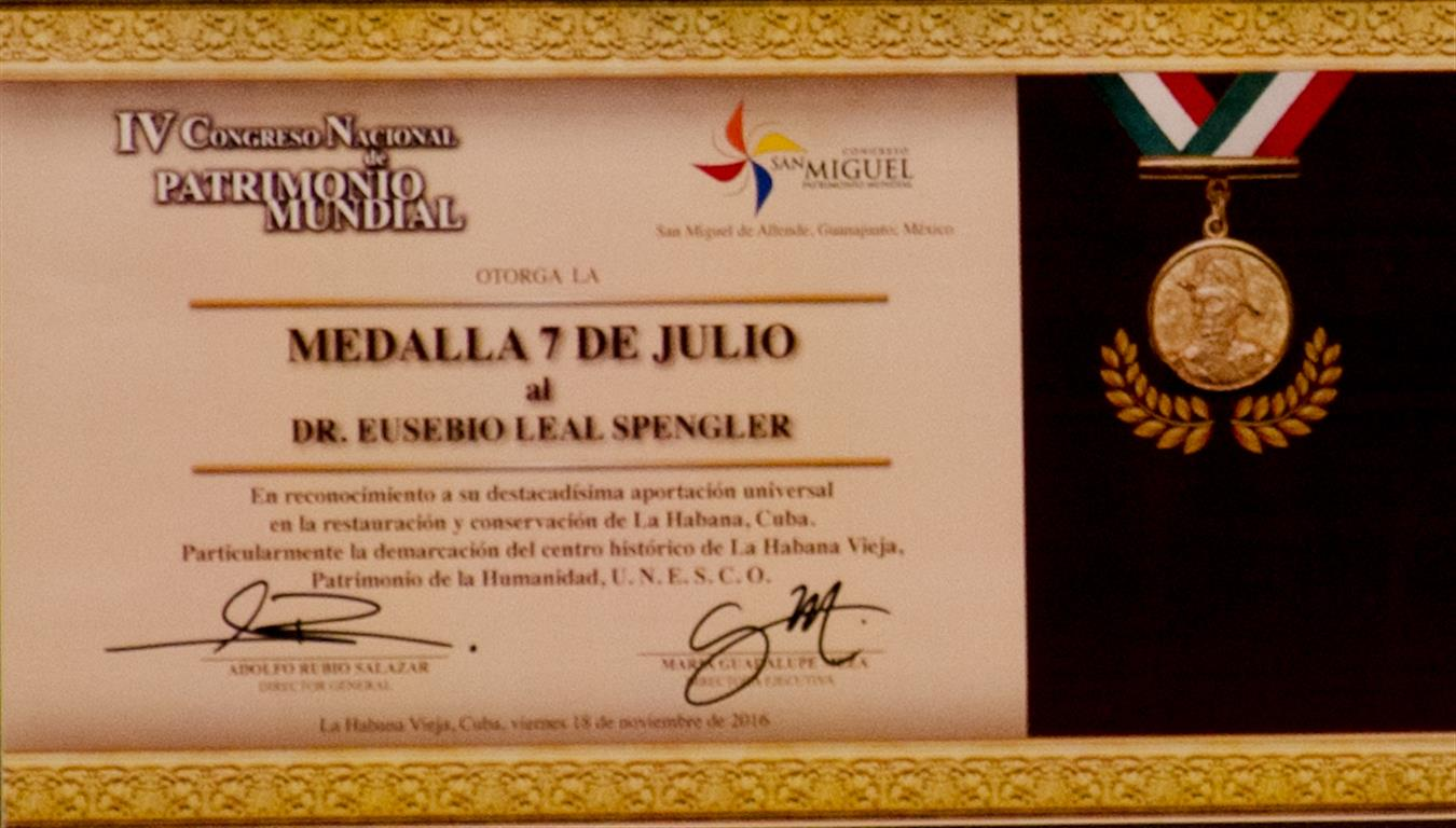 diploma medella (Medium)