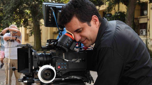 director-cine-pavel-giroud-cortesia_cymima20150902_0012_13