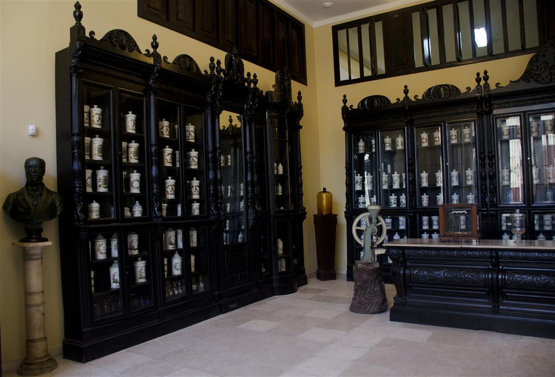 farmacia  1 (Medium)