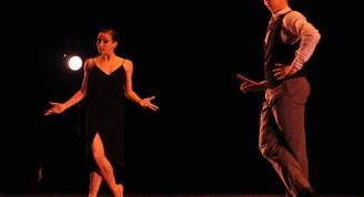 habana-ballet-Argentina