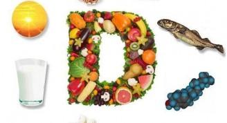img_cuales_son_los_beneficios_de_la_vitamina_d_21524_600