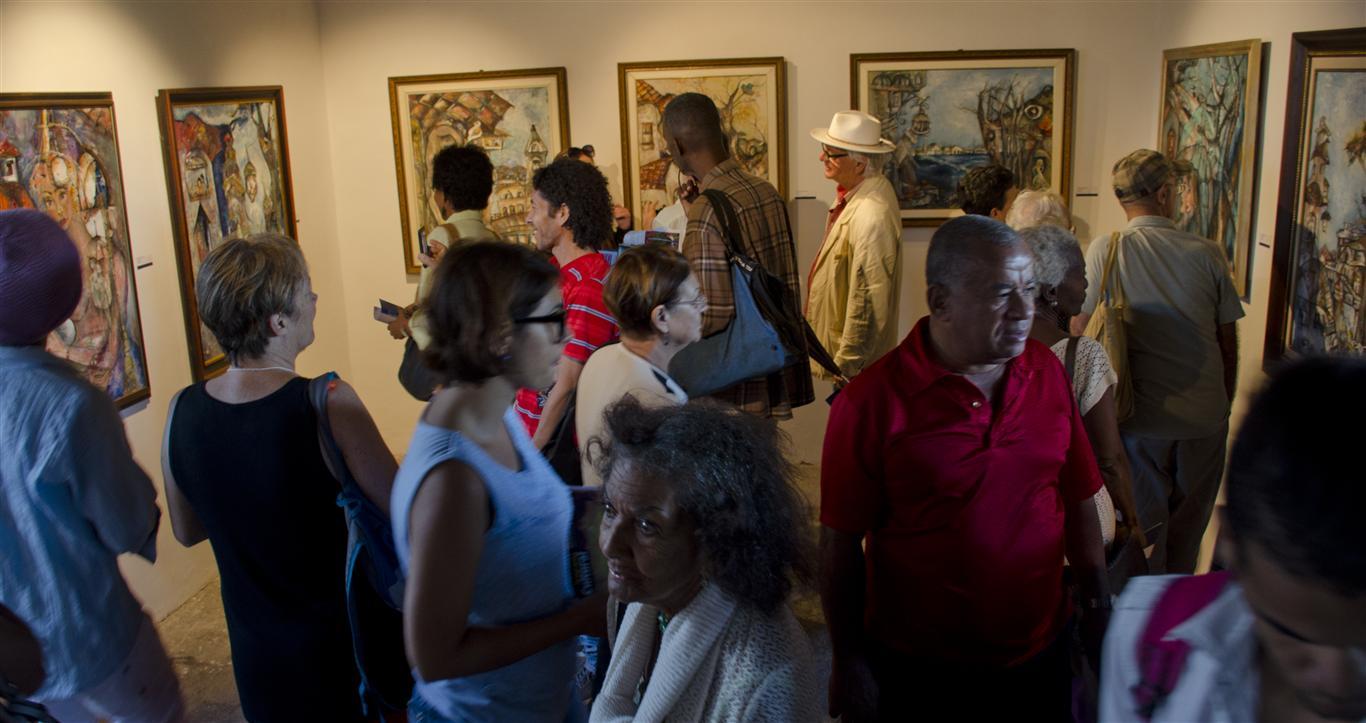obra de ileana mulet expuesta en la sala transitoria (Medium)