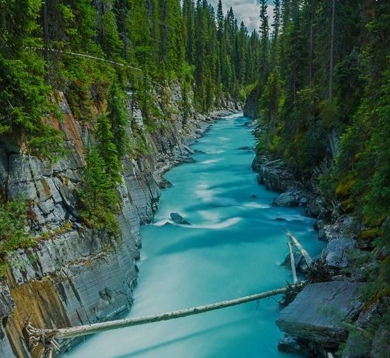 paisaje con rio2a