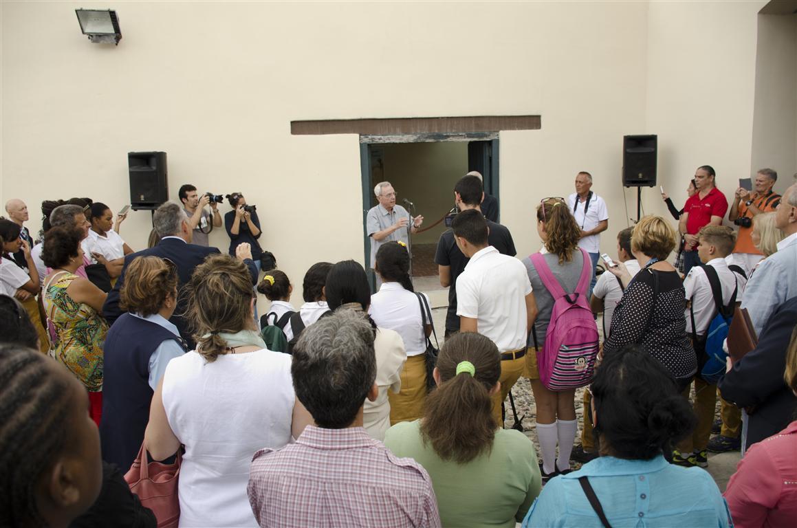 palabras de leal en inauguracion expo (Medium)