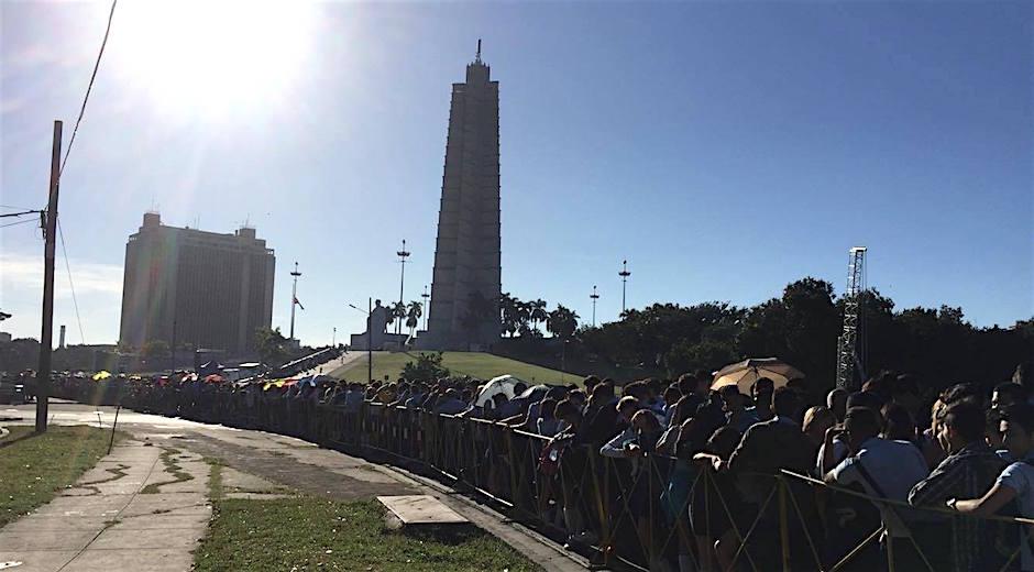 plaza-de-la-revolucion-copia