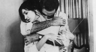 1968 Memorias del subdesarrollo (foto) 02 (Small)