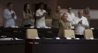 Asamblea-Nacional-Raul-Castro-6-580x321