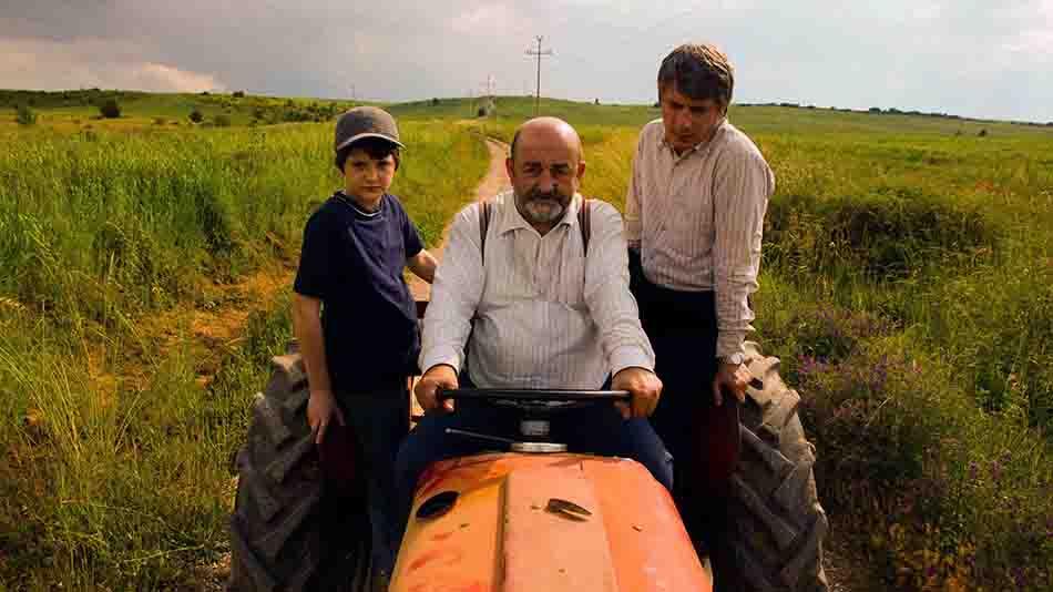 Babai_Tractor_01