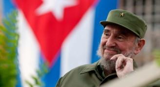 Fidel-1-636x358