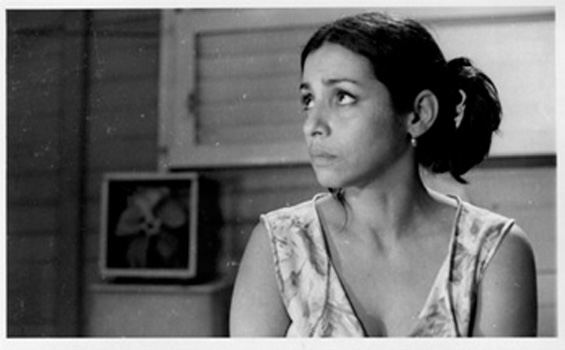 Retrato de Teresa (1978)