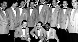 centenario-roberto-espi-conjunto-casino-vol-12