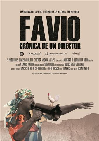 favio_cronica_de_un_director-437828549-large (Small)