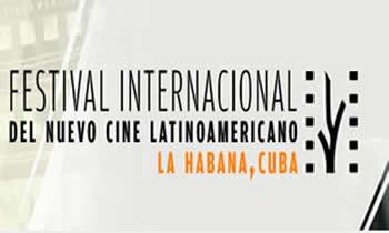 festival-del-nuevo-cine-latinoamericano