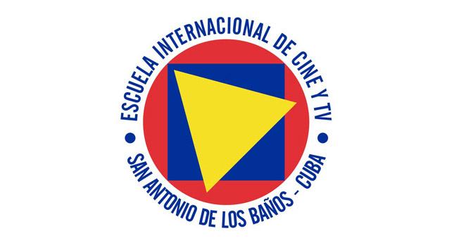 logo-eictv