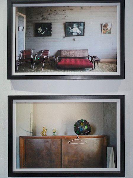 """Exposición """"Mantua, Cuba"""", del fotógrafo italiano Paolo Simonazzi"""