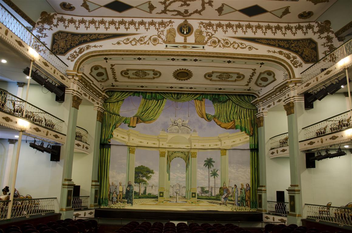 telón teatro martí 2 (Medium)
