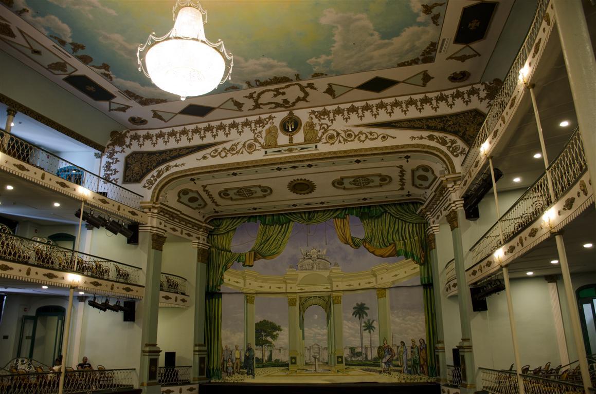 telón teatro martí 4 (Medium)