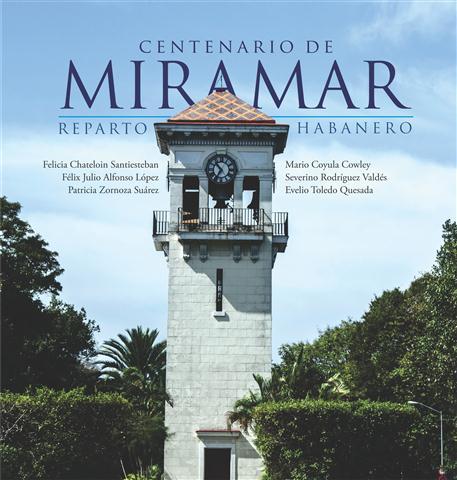 12Miramar (Small)