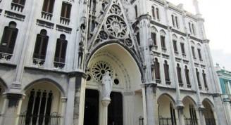 4-Iglesia de Reina